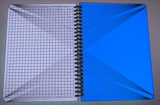 notepad-40