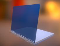 notepad-44