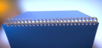 notepad-46