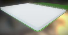 notepad-5