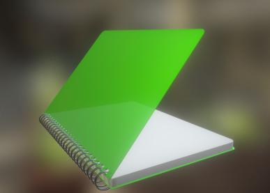 notepad-6