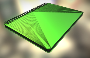 notepad-9