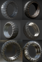 tire-10