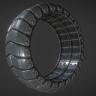 tire-18