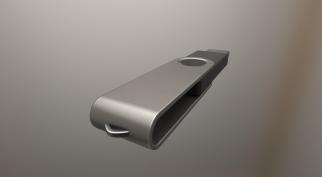 USB-Stick Basic Version