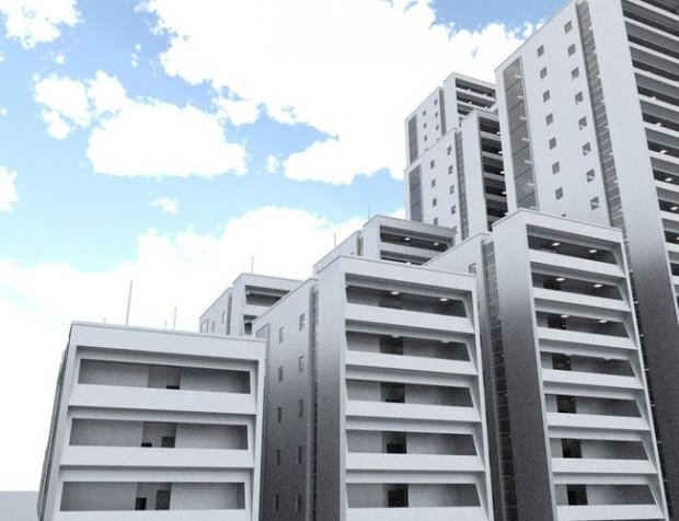 3d-buildingsresidential-building (2)