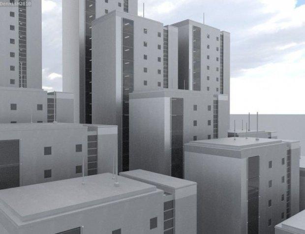 3d-buildingsresidential-building (4)
