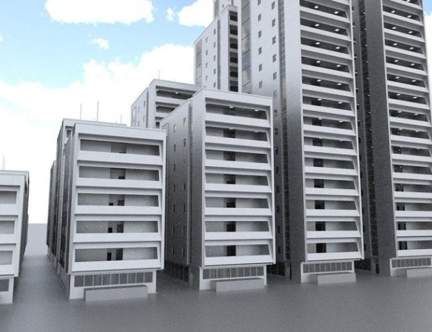 3d-buildingsresidential-building (6)