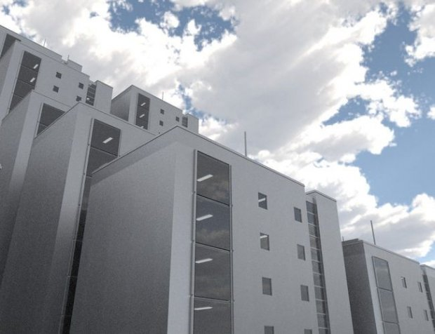 3d-buildingsresidential-building (8)