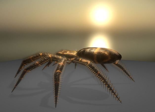 3d-model-animals-insect-spider-game-ready-low-poly-rigged-3