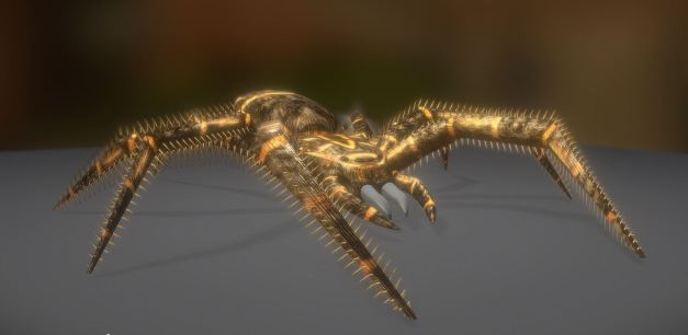 3d-model-animals-insect-spider-game-ready-low-poly-rigged-8