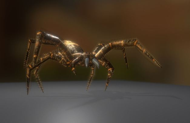 3d-model-animals-insect-spider-game-ready-low-poly-rigged-9