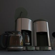 3d-model-coffee-machine-with-rigged-cable-2