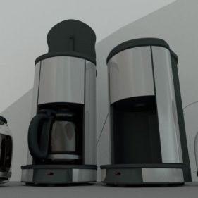 3d-model-coffee-machine-with-rigged-cable-3