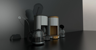 3d-model-coffee-machine-with-rigged-cable-4