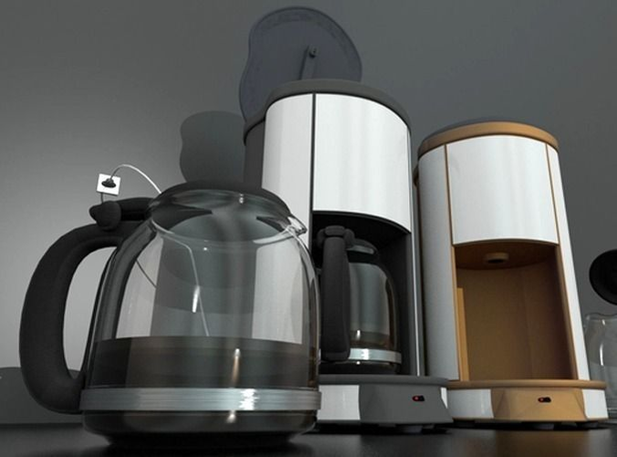 3d-model-coffee-machine-with-rigged-cable-5