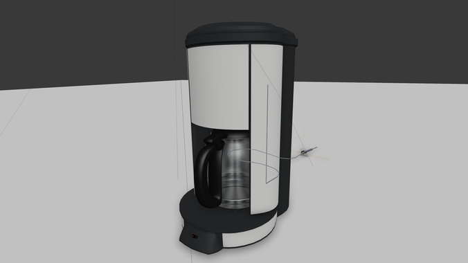 3d-model-coffee-machine-with-rigged-cable-6