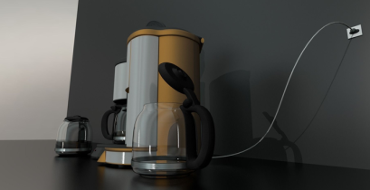 3d-model-coffee-machine-with-rigged-cable-7