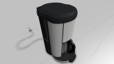 3d-model-coffee-machine-with-rigged-cable-9