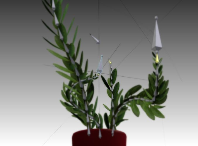 3d-model-indoor-plant-rigged-low-poly-jpg-12
