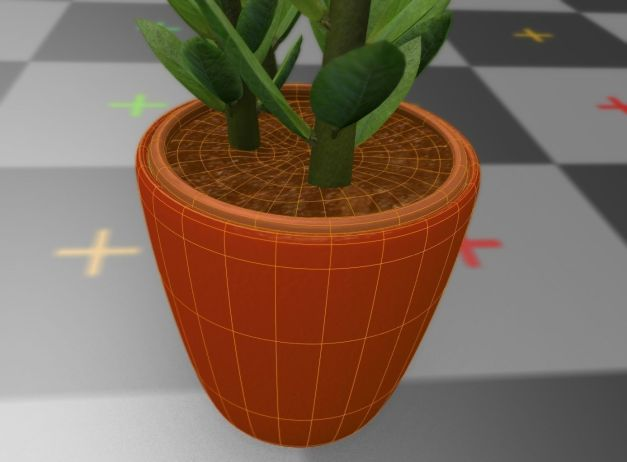 3d-model-indoor-plant-rigged-low-poly-jpg-24