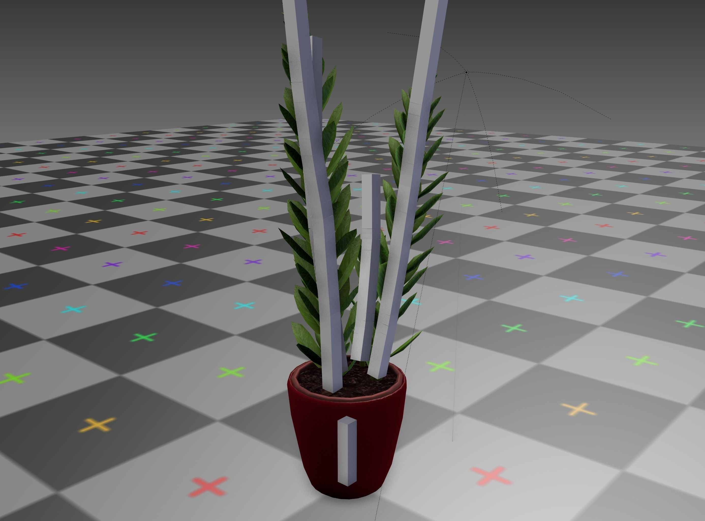 3d-model-indoor-plant-rigged-low-poly-jpg-27