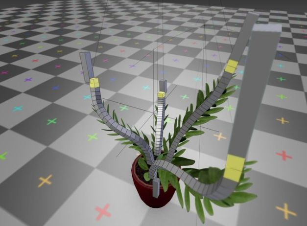 3d-model-indoor-plant-rigged-low-poly-jpg-7