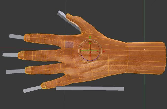 3d-model-rigged-hands-3d-model-low-poly-animated-low-poly-anatomy-3