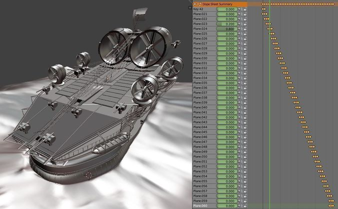 3d-model-vehicle-military-big-hovercraft-design-high-poly-3d-model-animated-3