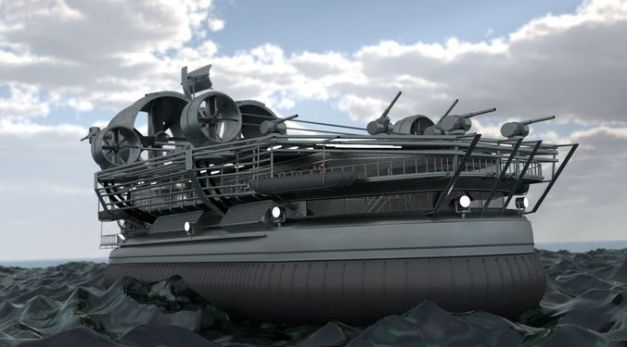 3d-model-vehicle-military-big-hovercraft-design-high-poly-3d-model-animated-6