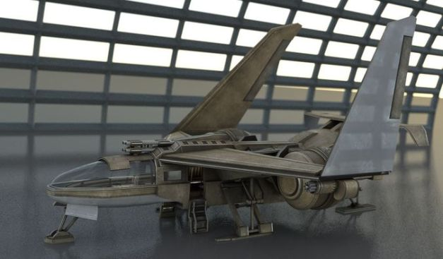 3d-models-aircraft-jet-futuristic-combat-jet-rigged-low-poly-animated-rigged-1