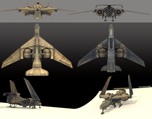 3d-models-aircraft-jet-futuristic-combat-jet-rigged-low-poly-animated-rigged-12