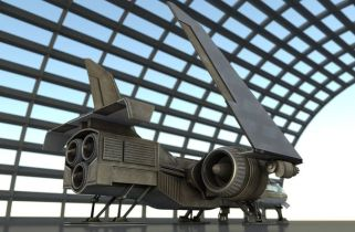 3d-models-aircraft-jet-futuristic-combat-jet-rigged-low-poly-animated-rigged-2
