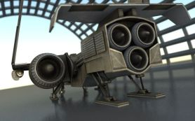 3d-models-aircraft-jet-futuristic-combat-jet-rigged-low-poly-animated-rigged-4