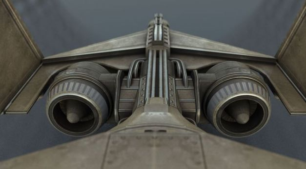 3d-models-aircraft-jet-futuristic-combat-jet-rigged-low-poly-animated-rigged-5