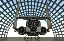 3d-models-aircraft-jet-futuristic-combat-jet-rigged-low-poly-animated-rigged-6