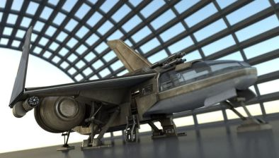 3d-models-aircraft-jet-futuristic-combat-jet-rigged-low-poly-animated-rigged-7