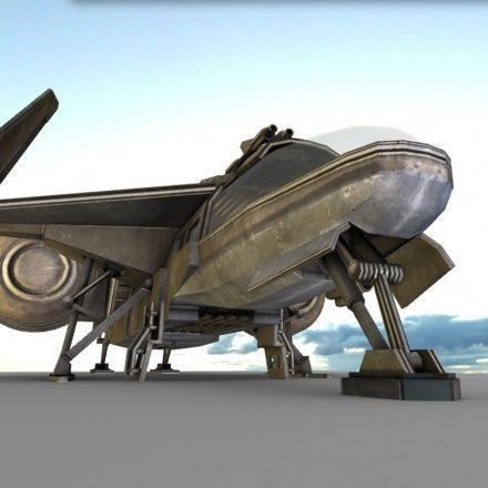 3d-models-aircraft-jet-futuristic-combat-jet-rigged-low-poly-animated-rigged-8