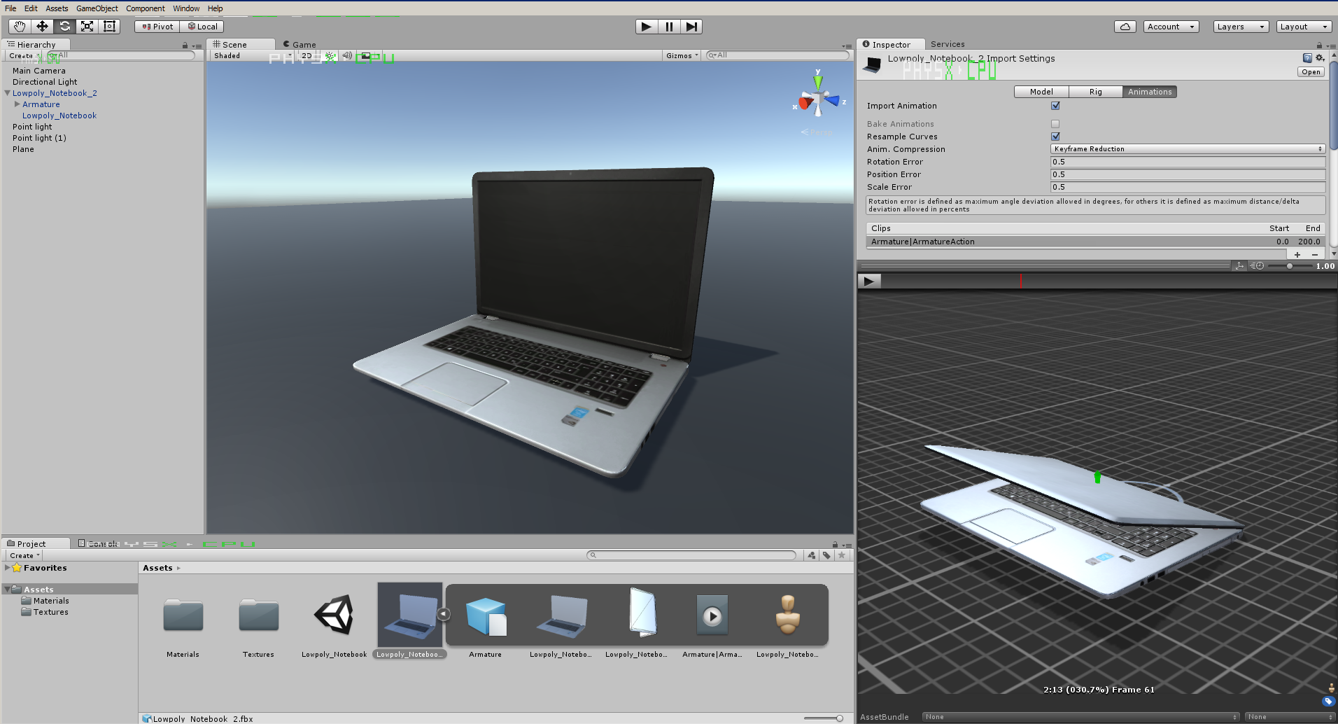 3d-models-electronics-computer-hp-notebook-low-poly-1