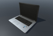3d-models-electronics-computer-hp-notebook-low-poly-7