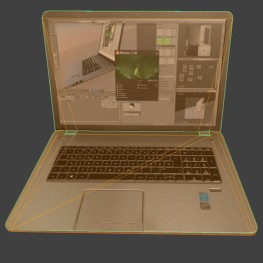 3d-models-electronics-computer-hp-notebook-low-poly-8