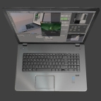 3d-models-electronics-computer-hp-notebook-low-poly-9