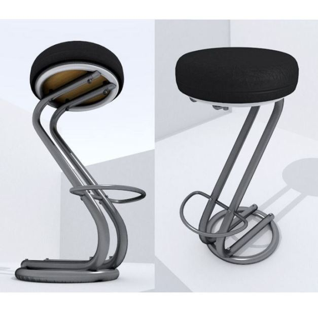 3d-models-furniture-chair-barstool-game-ready-12