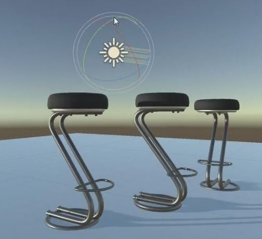 3d-models-furniture-chair-barstool-game-ready-4