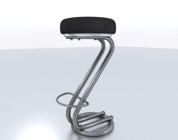 3d-models-furniture-chair-barstool-game-ready-9
