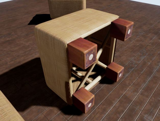 3d-models-furniture-chair-basket-stool-low-high-poly-10