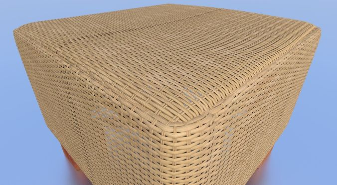 3d-models-furniture-chair-basket-stool-low-high-poly-23