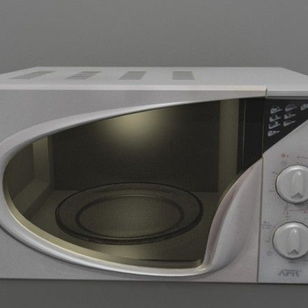 3d-models-interior-kitchen-microwave-rigged-and-animated-1
