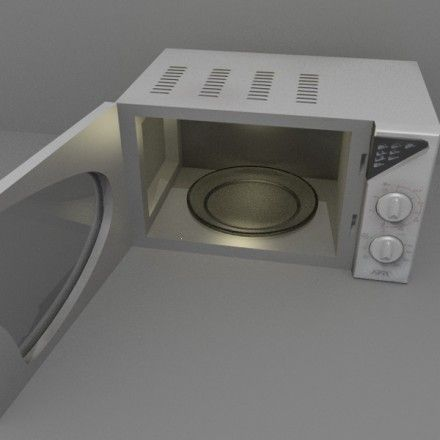 3d-models-interior-kitchen-microwave-rigged-and-animated-2