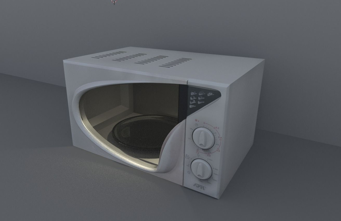 3d-models-interior-kitchen-microwave-rigged-and-animated-3